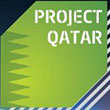 Project Qatar 2014 showcases Group Harwal products