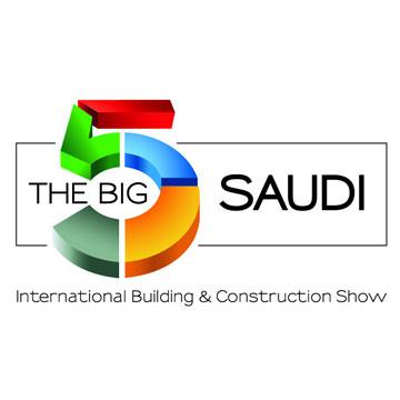 interplast exhibits its products at the 2014 Big 5 Saudi