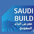 interplast participating in Saudi Build Exhibition (Riyadh) 17th - 20th Oct'2016