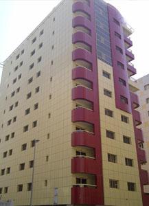 Dubai-Building 4