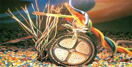 Plastic Compounds