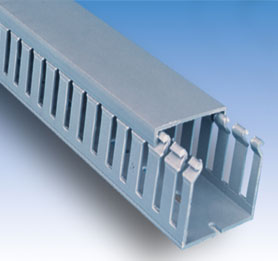 Panel Trunking Systems