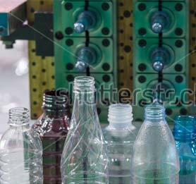 OEM Packaging